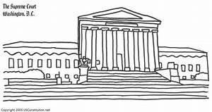 free clipart supreme court - Clipground
