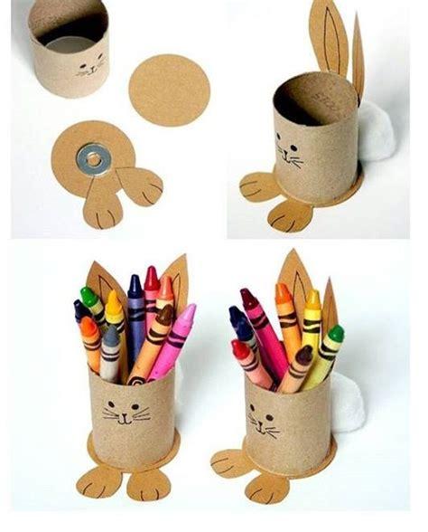 25 best ideas about toilet roll crafts on 611   cf905b86aaf3702ed18fd0b7c812d7f8