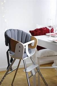Baby One Hochstuhl : hochstuhl baby test mitwachsender hochstuhl michair von ~ Watch28wear.com Haus und Dekorationen