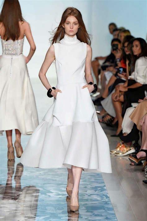 style schedule fashion week sydney purposeful