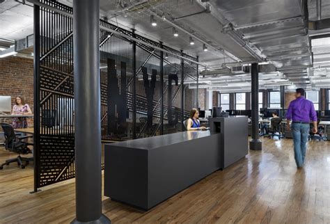 Front Desk Receptionist Nyc by Dropbox New York City Offices Office Snapshots