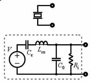 twinturbonet nissan 300zx forum knock sensor With circuits misconceptions clarified electric circuit understanding