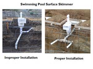 watch more like pond skimmer plumbing diagram, Wiring diagram