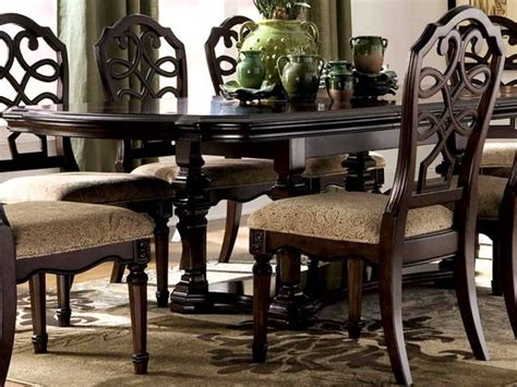 kitchen table with 10 chairs ashley furniture kitchen chairs home mansion