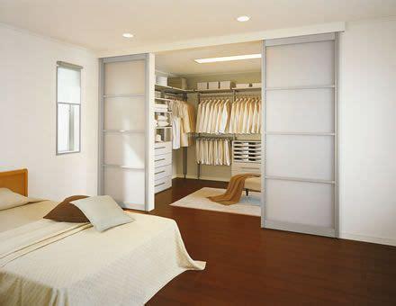 412360909602708034 walk in closet idea home decorating