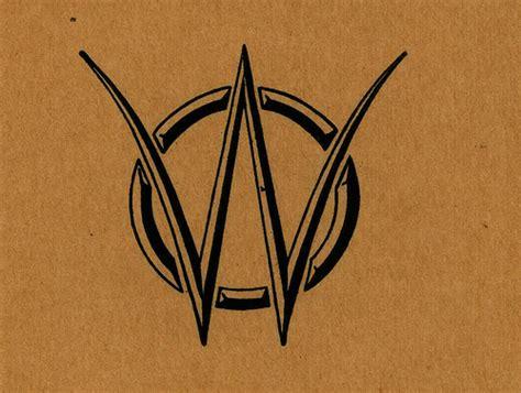 willys overland logo photo