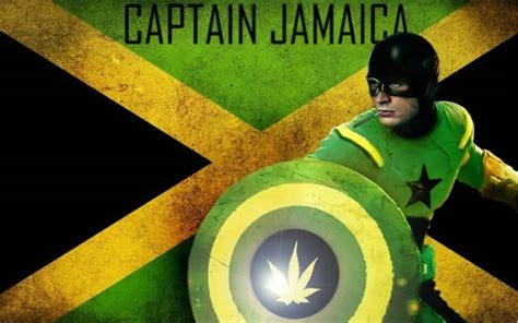 Jamaican Memes - image gallery jamaican weed memes