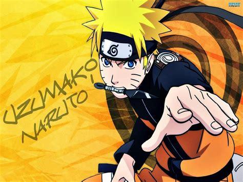 Kumpulan Gambar Naruto Terbaru 2016 Gambar Lucu Terbaru
