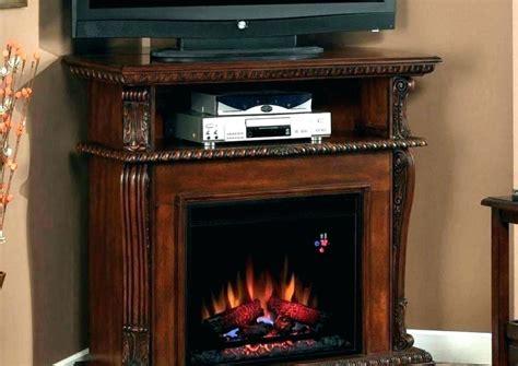 ventless fireplace insert propane fireplace insert reviews