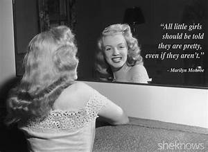 13 Marilyn Monroe Quotes That Are Still Relevant Today ...