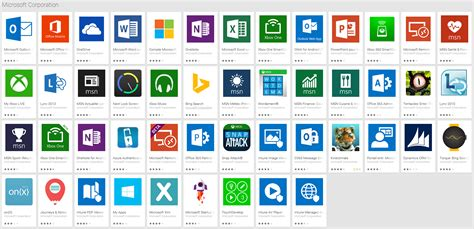 office 365 android app office365 android apps galaxy aos 365