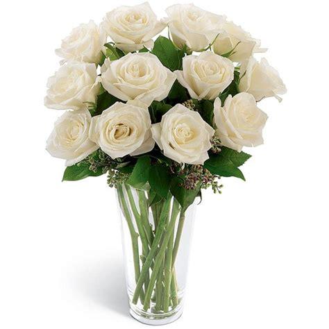 gambar bunga mawar putih  vas bunga origami pinterest