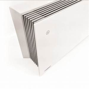 floor radiator dligne foursteel With parquet collant
