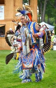 Central Michigan Life - 30th Annual Saginaw Chippewa ...