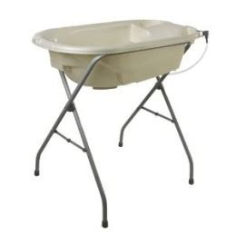 baby bath tub stand do i need a baby bath tub and which is best inc tubs