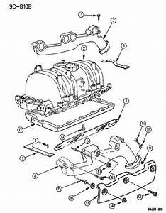 jeep cherokee intake manifold diagram jeep free engine With jeep grand cherokee intake manifold diagram on jeep yj vacuum motor