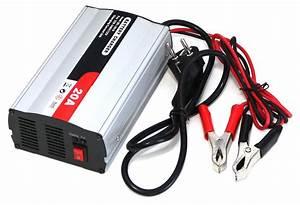 12v Batterie Ladegerät : autobatterie ladeger t f r 12v batterien dc 20a bc 20 a ~ Jslefanu.com Haus und Dekorationen