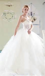 wedding dress on sale buy cheap wedding dresses my best fashion dress