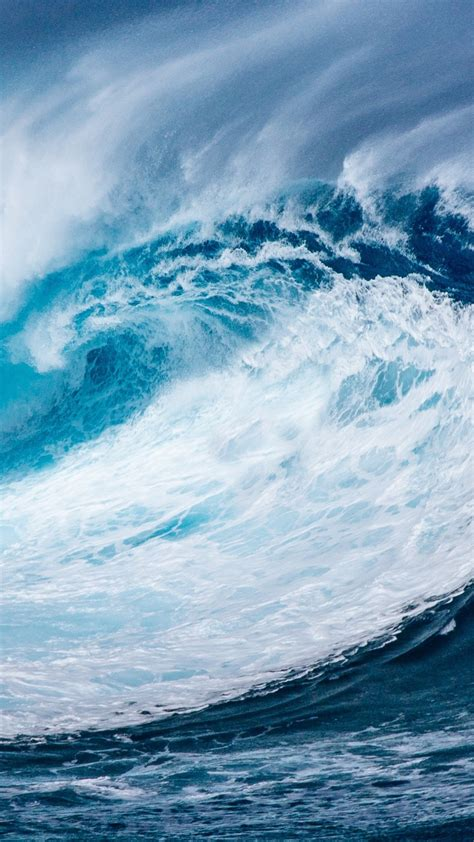 Stock Images Wave Ocean 4k Stock Images 15789