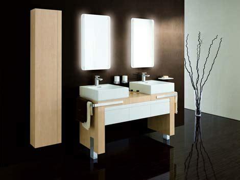 modern bathroom cabinet ideas modern bathroom furniture designs ideas an interior design