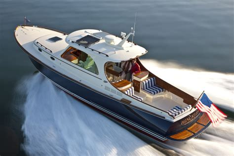 Best Boat Brands Reddit by Today Show Host Matt Lauer Buys Hinckley Picnic Boat Mkiii