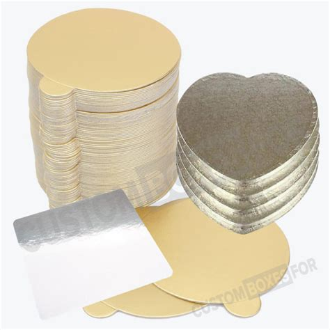 cake boards drums custom cake boards  drums wholesale