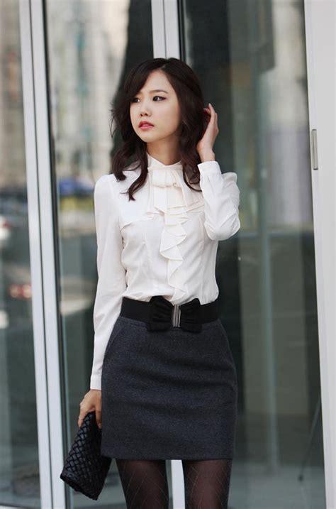 job interview dress code winter fashion edition