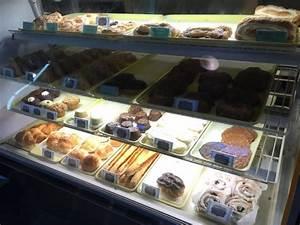 Cannon Beach Bakery - Restaurantbeoordelingen - TripAdvisor