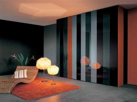 deco chambre à coucher décoration chambre coucher moderne home home
