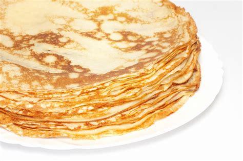 75 recettes cr 234 pes blinis pancakes lasagnes de cr 234 pes