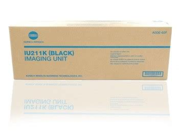 Please send a message or post your comment. Bizhub C203 Install / Printer Cable Connection To This ...