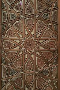Islamic geometric patterns - search in pictures