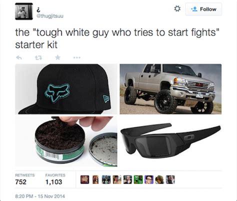 Starter Pack Memes - starter packs for every type of dude smosh