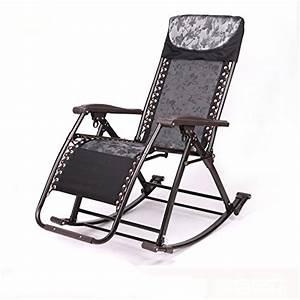 Chaise Longue Balcon : chaises air longue ~ Teatrodelosmanantiales.com Idées de Décoration