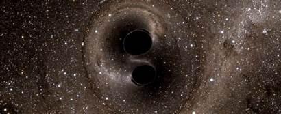 Space Holes Colliding Hole 1024