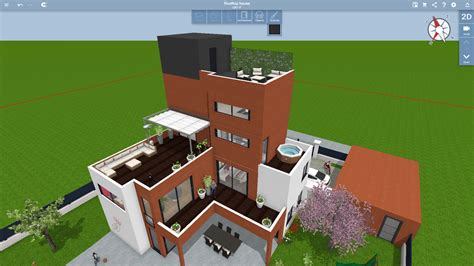 Home Design 3d Gold by Home Design 3d Gold Plus On Steam