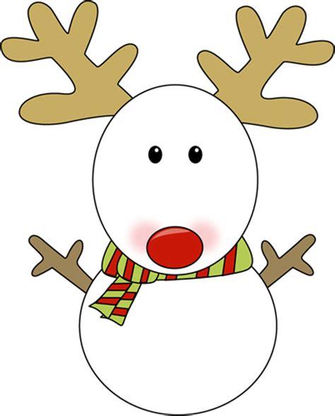 snowmen reindeer pictures