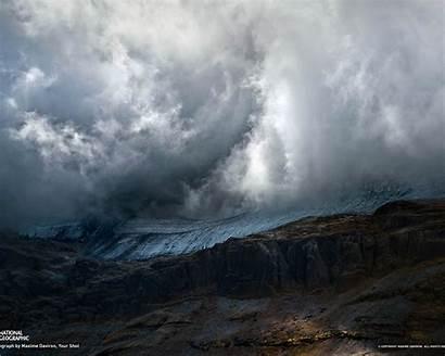 Perdido Monte Geographic Spain National 10wallpaper Wallpapers