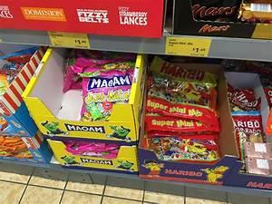 Stufenmatten Gummi Aldi : branded candy at aldi uk store tour 2015 part iii pinterest ~ Eleganceandgraceweddings.com Haus und Dekorationen