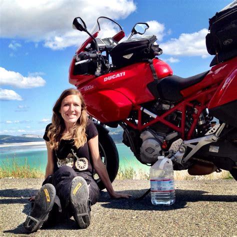 road trip moto multistrada archives moto