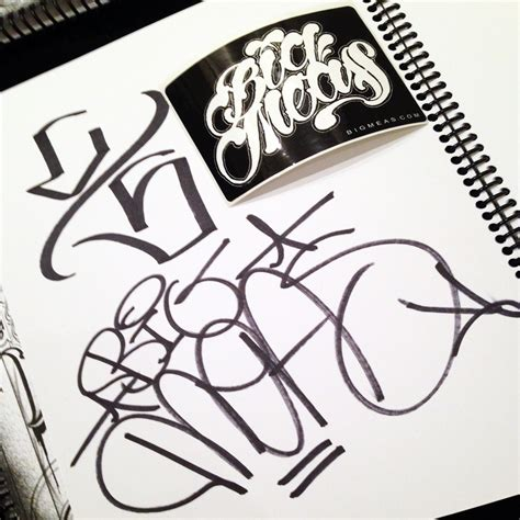 big meas lettering guide www pixshark images style tradition and grace v1 book big meas 10324