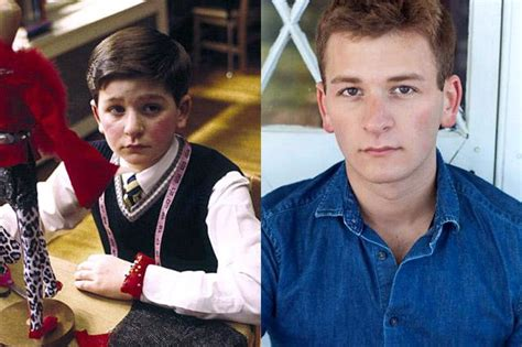 The 'School of Rock' Kids: Where Are They Now?