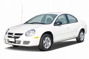 2005 Dodge Neon Overview MSN Autos