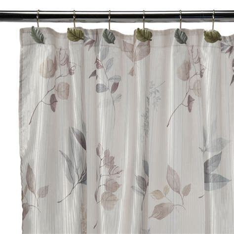 shopko curtains for kitchen pin by on bathroom paint colors