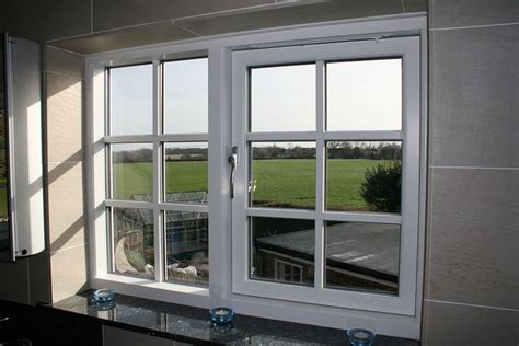 casement windows benefits calgary windows doors