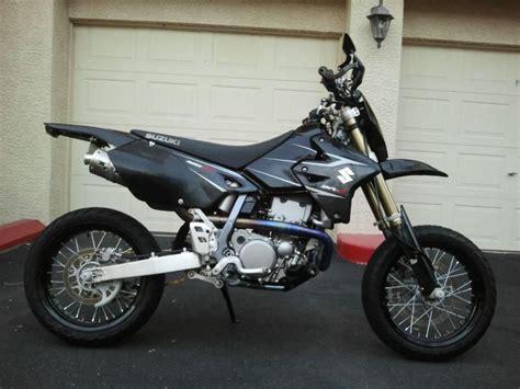 110 Suzuki Dirt Bike by Suzuki 110cc Dirt Bike For Sale On 2040 Motos