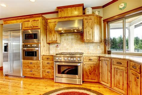 vacaville floors hardwood carpet tiles granite cabinets and more vacaville ca