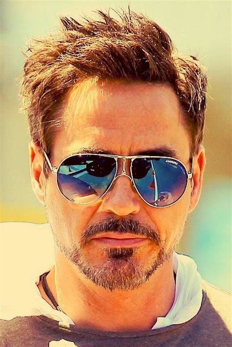robert downey jr hairstyles hairstylo