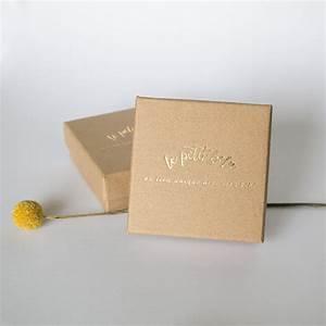 Grosse Boite Cadeau : bola de grossesse etoil le petit bola ~ Teatrodelosmanantiales.com Idées de Décoration