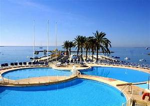 location holiday inn resort saint laurent du var With piscine municipale saint laurent du var